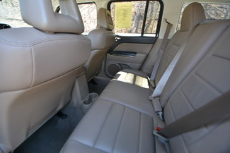 2009 Jeep Patriot Limited Naugatuck, Connecticut 15