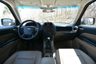 2009 Jeep Patriot Limited Naugatuck, Connecticut 17