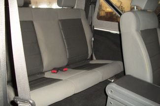 2009 Jeep Wrangler 4WD X Bentleyville, Pennsylvania 18