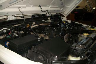 2009 Jeep Wrangler 4WD X Bentleyville, Pennsylvania 28