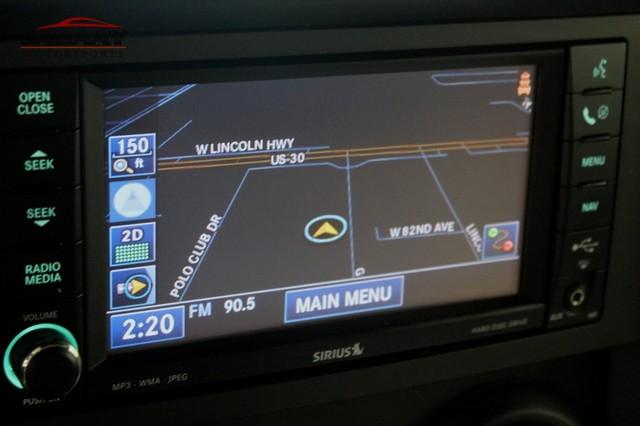 2009 Jeep Wrangler Rubicon Merrillville, Indiana 20