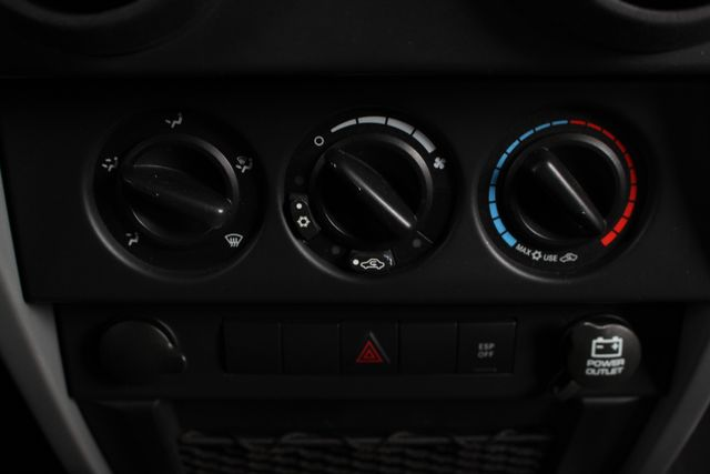 2009 Jeep Wrangler X 4X4 - UPGRADED WHEELS - BFG TIRES! Mooresville , NC 37