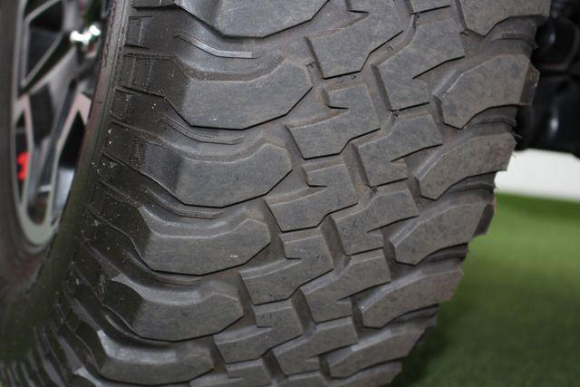 2009 Jeep Wrangler X 4X4 - UPGRADED WHEELS - BFG TIRES! Mooresville , NC 19