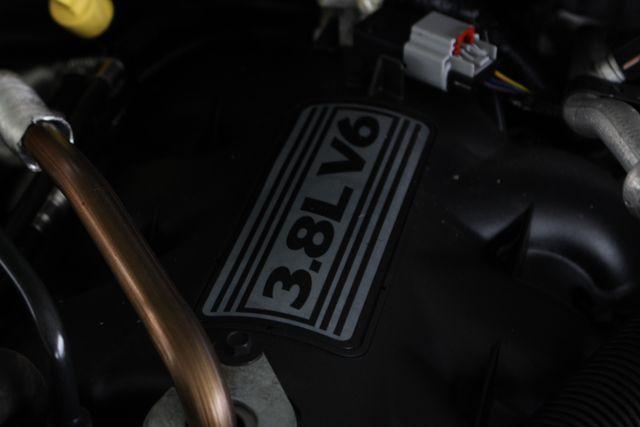 2009 Jeep Wrangler X 4X4 - UPGRADED WHEELS - BFG TIRES! Mooresville , NC 43