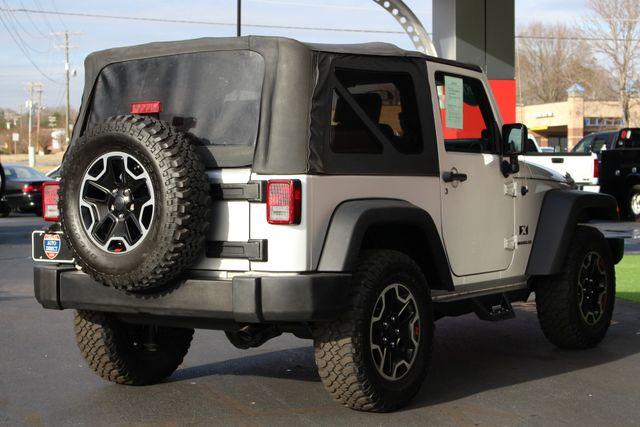 2009 Jeep Wrangler X 4X4 - UPGRADED WHEELS - BFG TIRES! Mooresville , NC 23