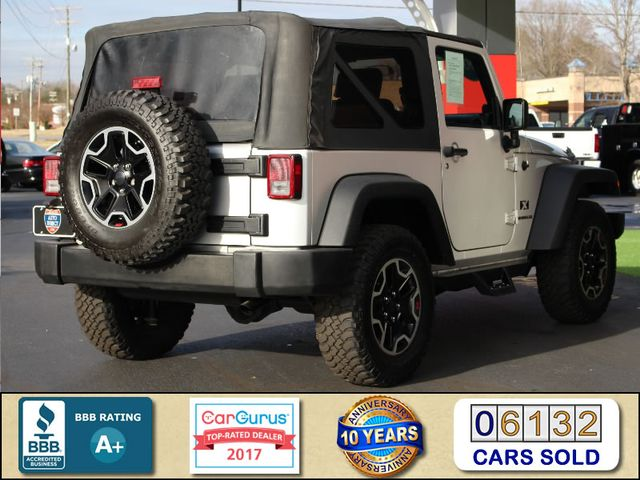 2009 Jeep Wrangler X 4X4 - UPGRADED WHEELS - BFG TIRES! Mooresville , NC 2