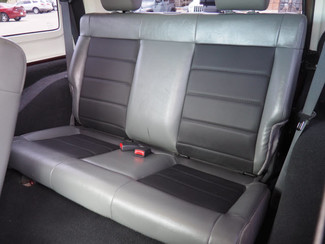 2009 Jeep Wrangler X Pampa, Texas 4