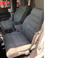 2009 Jeep Wrangler Unlimited Sahara  city NC  Little Rock Auto Sales Inc  in Charlotte, NC