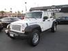 2009 Jeep Wrangler Unlimited Rubicon Costa Mesa, California