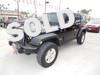 2009 Jeep Wrangler Unlimited Rubicon Harlingen, TX