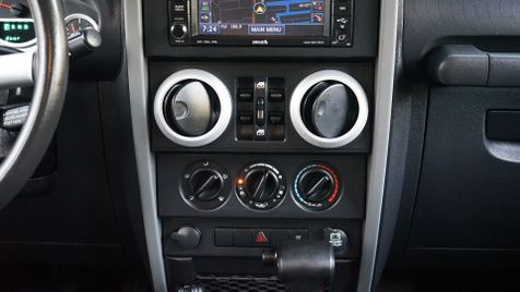 2009 Jeep Wrangler Unlimited Sahara in Lighthouse Point, FL