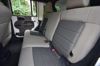 2009 Jeep Wrangler Unlimited X Naugatuck, Connecticut 15