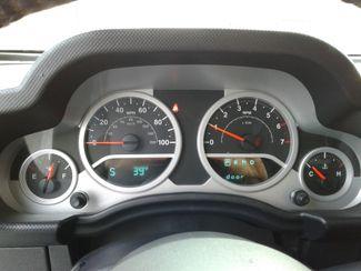2009 Jeep Wrangler Unlimited Sahara  city Virginia  Select Automotive (VA)  in Virginia Beach, Virginia