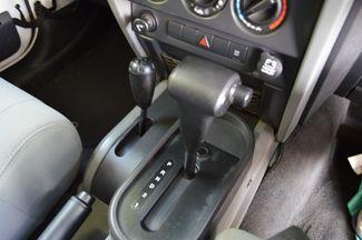 2009 Jeep Wrangler Unlimited X Walker, Louisiana 10