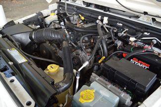 2009 Jeep Wrangler Unlimited X Walker, Louisiana 17