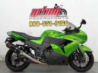 Used Bikes Tulsa | Used Motorcycle Dealer Tulsa | Action PowerSports