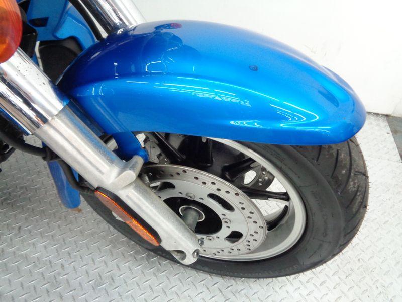 2009 Kawasaki Voyager  Trike  Oklahoma  Action PowerSports  in Tulsa, Oklahoma
