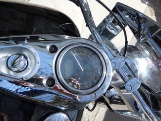 2009 Kawasaki Vulcan® 2000 Classic LT in Twin Falls, Idaho