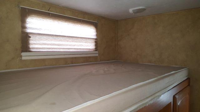 2009 Keystone COUGAR 307BHS Ogden, Utah 17