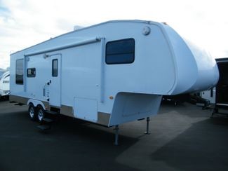 2009 Keystone Laredo 29RL   in Surprise-Mesa-Phoenix AZ