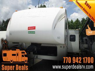 2009 Keystone Lorado 265RL   Temple, GA   Super Deals RV-[ 2 ]