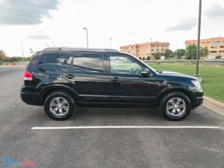 2009 Kia Borrego EX Maple Grove, Minnesota 9