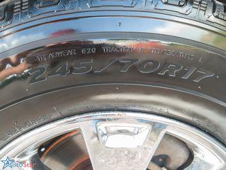 2009 Kia Borrego EX Maple Grove, Minnesota 43