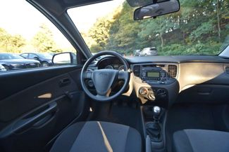 2009 Kia Rio Naugatuck, Connecticut 15
