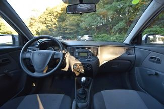 2009 Kia Rio Naugatuck, Connecticut 16