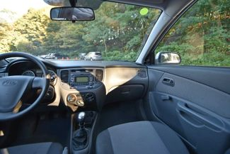 2009 Kia Rio Naugatuck, Connecticut 17