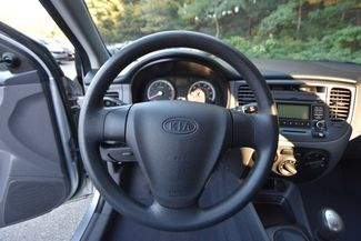 2009 Kia Rio Naugatuck, Connecticut 20