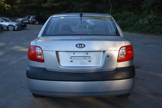 2009 Kia Rio Naugatuck, Connecticut 3