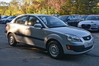 2009 Kia Rio Naugatuck, Connecticut 6