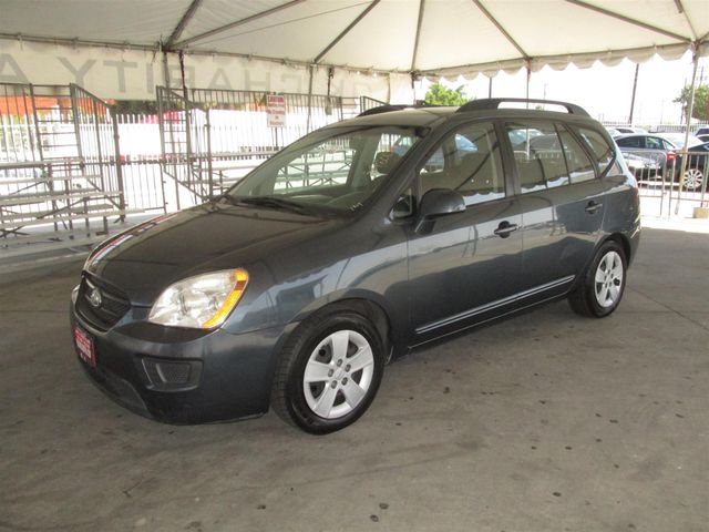 2009 Kia Rondo LX Please call or e-mail to check availability All of our vehicles are available