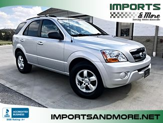 2009 Kia Sorento LX-V6 Imports and More Inc  in Lenoir City, TN