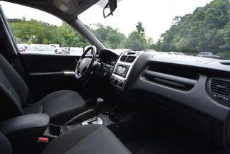 2009 Kia Sportage LX Naugatuck, Connecticut 9