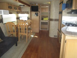 2009 Kz Spree LX 280RLS Super Lite  city Florida  RV World of Hudson Inc  in Hudson, Florida