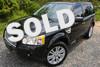2009 Land Rover LR2 HSE - Tech Package - Navi - 1-Owner Lakewood, NJ