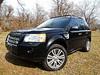 2009 Land Rover LR2 HSE Leesburg, Virginia