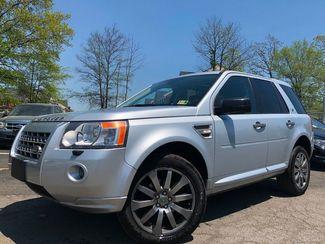 2009 Land Rover LR2 HSE Sterling, Virginia