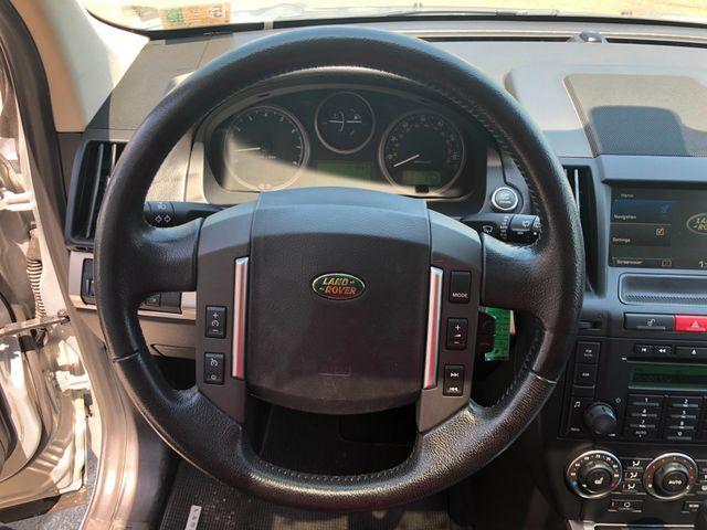 2009 Land Rover LR2 HSE Sterling, Virginia 18