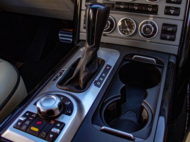 2009 Land Rover Range Rover SC Burbank, CA 32