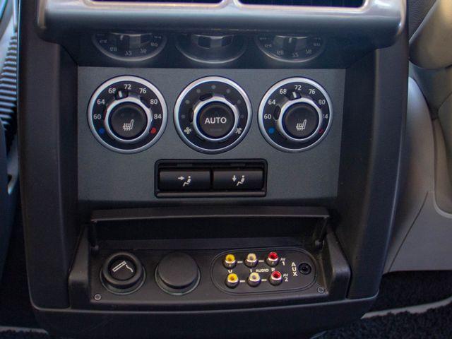 2009 Land Rover Range Rover SC Burbank, CA 35