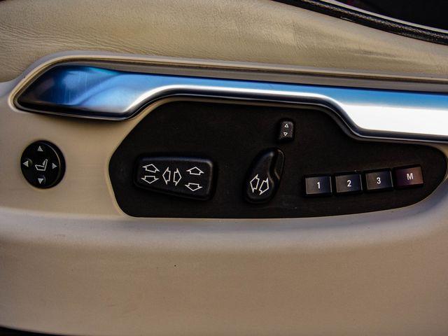 2009 Land Rover Range Rover SC Burbank, CA 18