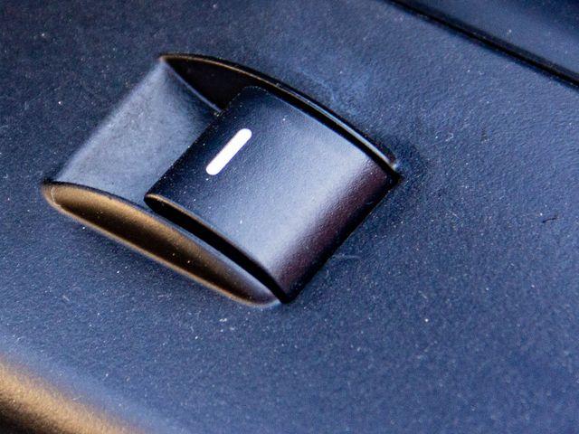 2009 Land Rover Range Rover SC Burbank, CA 17