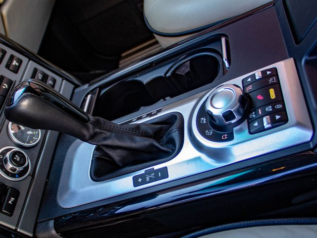 2009 Land Rover Range Rover SC Burbank, CA 28