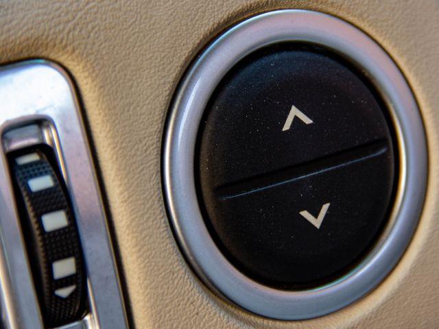 2009 Land Rover Range Rover SC Burbank, CA 25