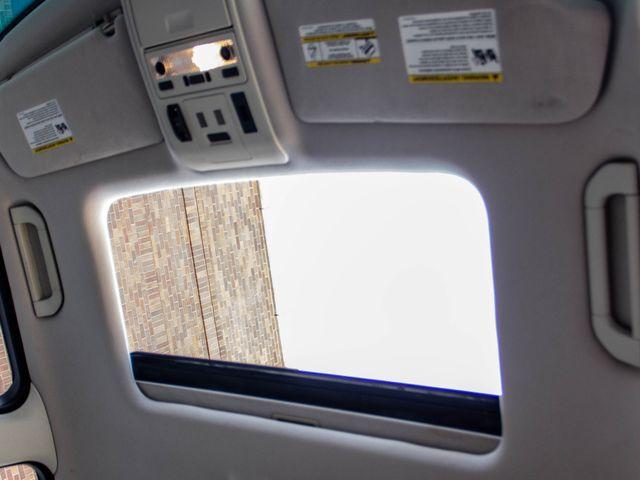 2009 Land Rover Range Rover SC Burbank, CA 38