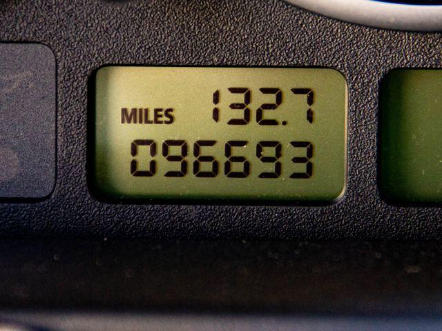 2009 Land Rover Range Rover SC Burbank, CA 44