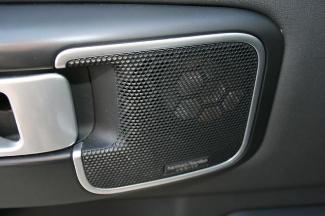 2009 Land Rover Range Rover SC Houston, Texas 13